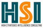 HSI Intelligence